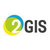 IP-Electronics 2GIS