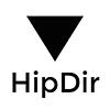 IP-Electronics на HipDir