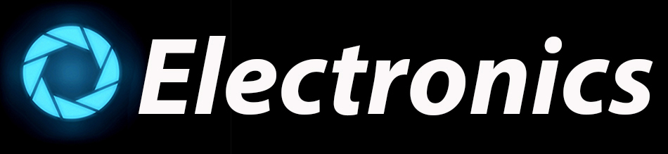 IP electronics
